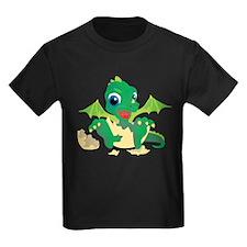 Baby Dragon T
