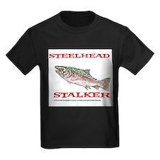 steelhead stalker T