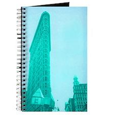 Flatiron Color Pop Journal