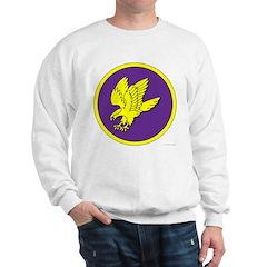 Calontir Populace Sweatshirt
