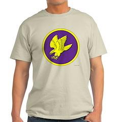 Calontir Populace T-Shirt