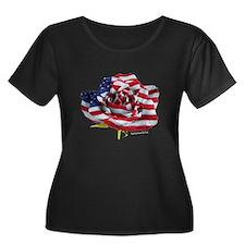 American Rose T