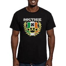 Cute Norwegian lundehund T-Shirt