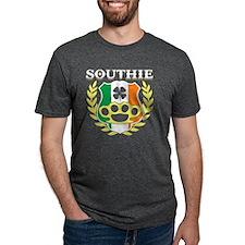 lundielogoright T-Shirt