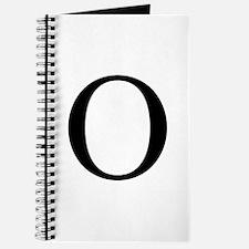 O Journal