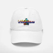 Autism logo Baseball Baseball Cap