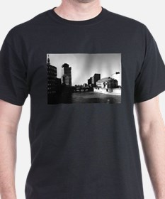 ROC City T-Shirt