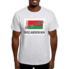 100 Percent BELARUSIAN T-Shirt
