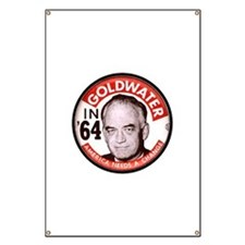 Goldwater-2 Banner