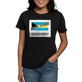 Bahamas womens Tops