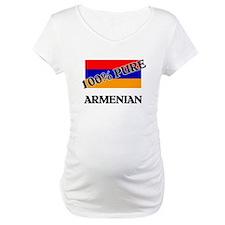 100 Percent ARMENIAN Shirt