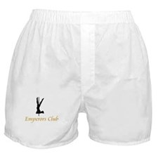Emperors Club Boxer Shorts