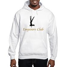 Emperors Club Hoodie