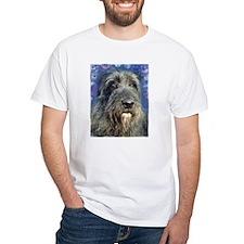 GorgeousIrishWolfhound T-Shirt