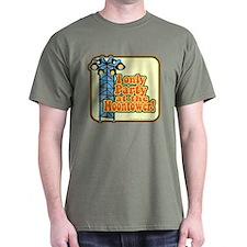 Feelin Dazed T-Shirt