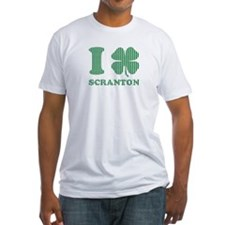 I'm Gay Fear Me T-Shirt