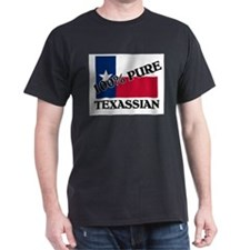 100 Percent Texassian T-Shirt