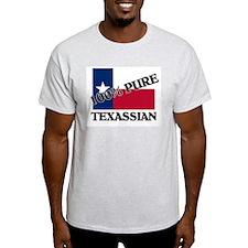 100 Percent Texassian T-Shirt