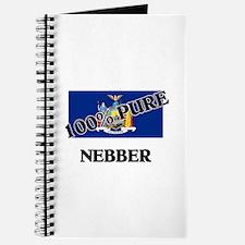 100 Percent Nebber Journal
