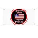 Free Lauren-2 Banner