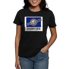 100 Percent Hamster Tee