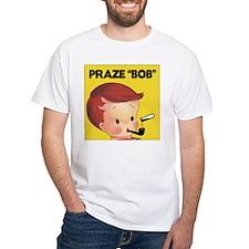 """LeMur's Praze """"Bob"""" / DobbsGum Shirt"""