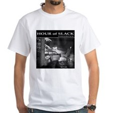 Hour of Slack/LeMur Shirt