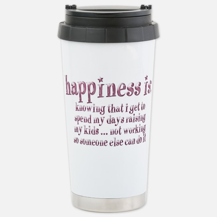 Gifts for Stay At Home Mom Unique Stay At Home Mom Gift Ideas
