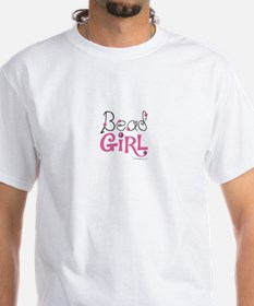 Bead Girl Shirt