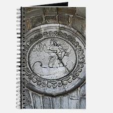 The Niagara Arch Journal
