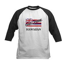 100 Percent Hawaiian Tee