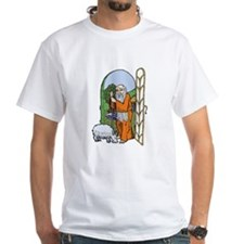 Hermit Shirt