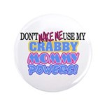 Crabby Mommy Powers 3.5