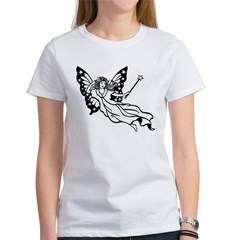 Fairies 17 Women's T-Shirt