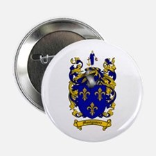 """Montgomery Family Crest 2.25"""" Button (100 pack)"""