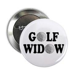 Golf Widow 2.25