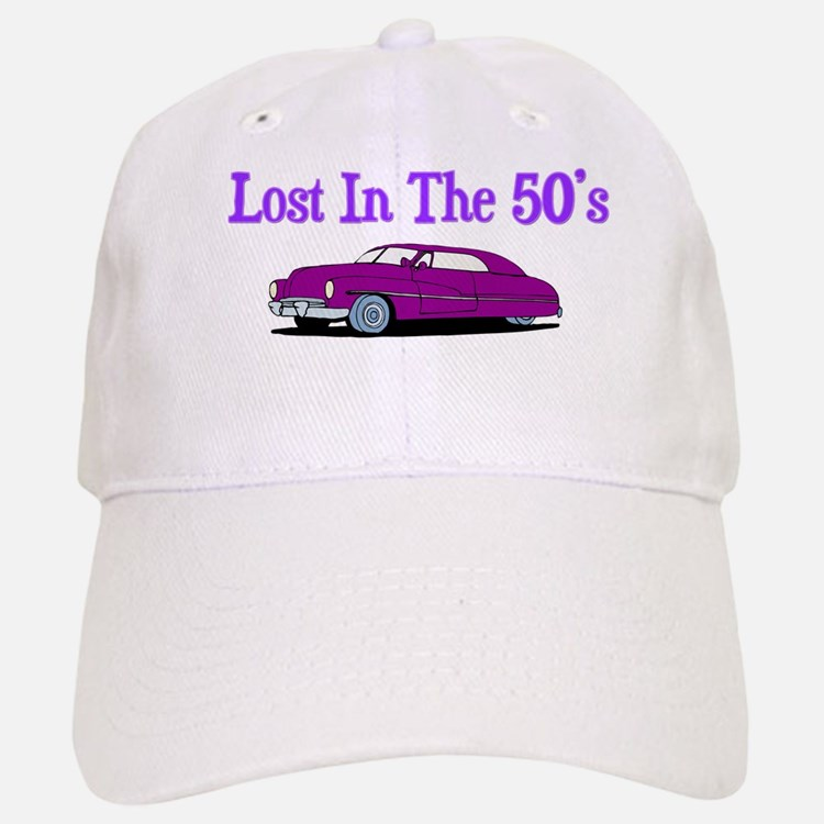 Ford Mercury Gifts & Merchandise
