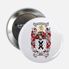 """Mills Family Crest 2.25"""" Button (100 pack)"""