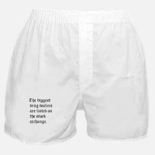 Biggest Dealers Boxer Shorts