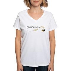 grandma to bee again Shirt