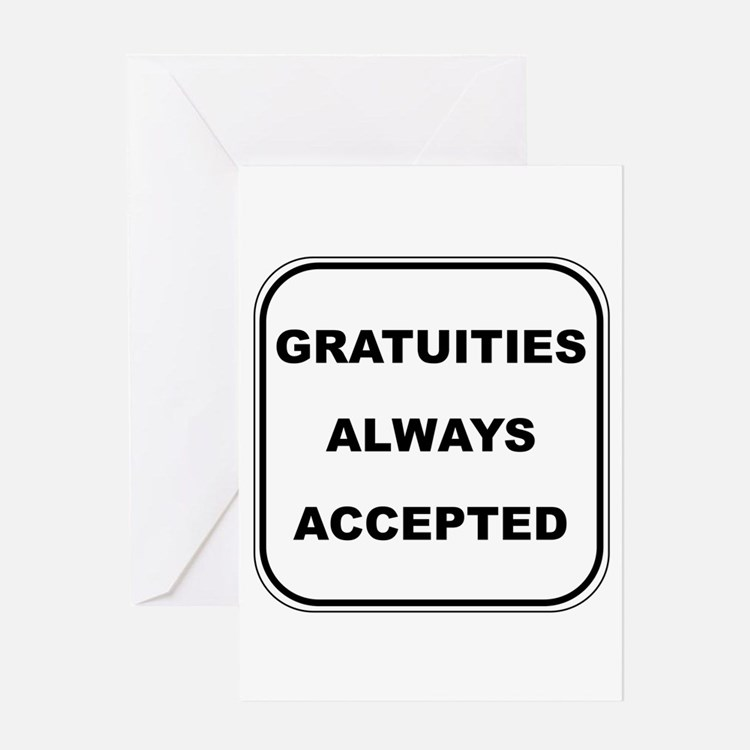 Tips greeting cards card ideas sayings designs templates for Acceptance for value template