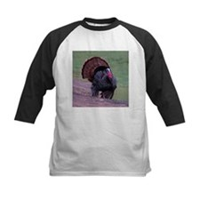 Strutting Tom Turkey Tee