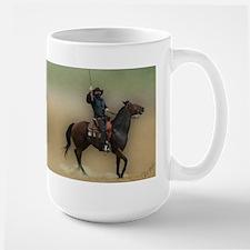 The Bandit - Mug
