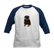 Rottweiler Picture - Tee