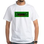 Overbudget Productions T-Shirt