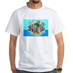 DooDah Pictures T-Shirt