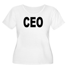 Unique Entrepreneur T-Shirt