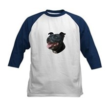 Pit Bull Picture - Tee