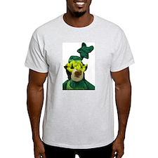Autisum T-Shirt