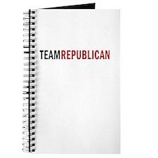 TeamRepublican Journal